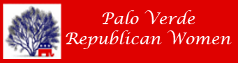 Palo Verde Republican Women